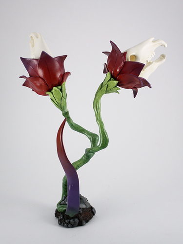 Untitled-andrew_bell-zebra_bloom-trampt-242985m