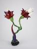 Untitled-andrew_bell-zebra_bloom-trampt-242985t