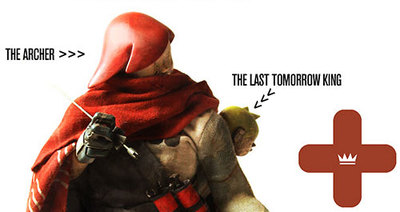 The_last_tomorrow_king_and_the_archer-ashley_wood-tomorrow_king-threea_3a-trampt-243056m