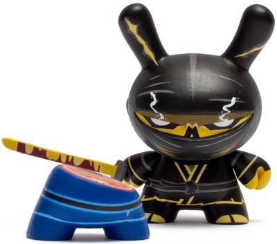 Ninja-patrick_wong-dunny-trampt-243063m