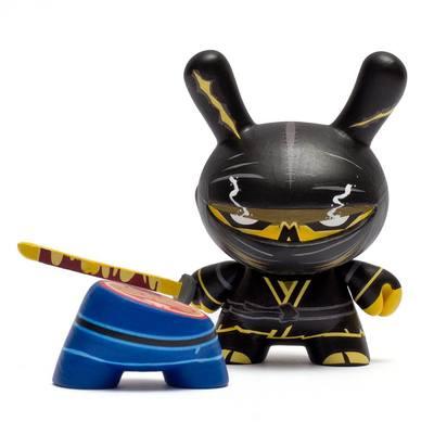 Ninja-patrick_wong-dunny-trampt-243064m
