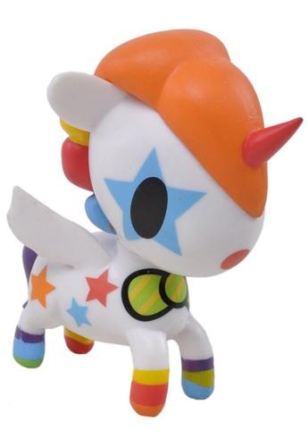 Bowie-tokidoki_simone_legno-unicorno-tokidoki-trampt-243066m
