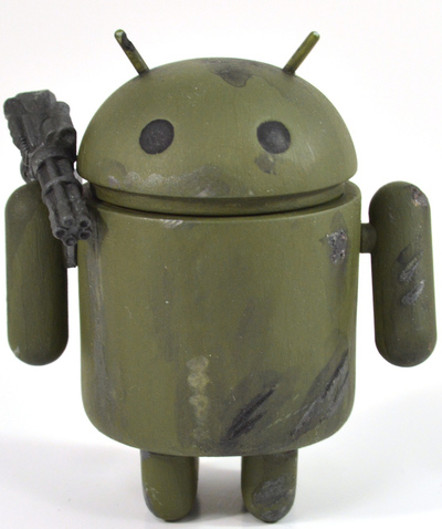 Droid_uprising_the_recruits_-_command-nati513_bengi_nati-android-trampt-243085m