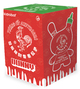Sketracha_-_3-sket_one-dunny-kidrobot-trampt-243099t