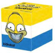 Homer_grin_-_3-ron_english-simpsons-kidrobot-trampt-243136t