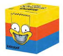 Bart_grin_-_3-ron_english-simpsons-kidrobot-trampt-243137m
