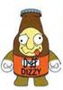 Dizzy Duff