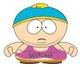 Cartman - Beefcake