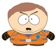 Cartman -