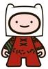 Finn - Pajamas