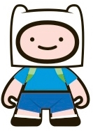 Finn-pendleton_ward-adventure_time-kidrobot-trampt-243179m