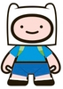 Finn-pendleton_ward-adventure_time-kidrobot-trampt-243179t