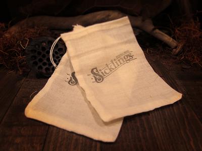 Mini_sicklings_autumn-yosiell_lorenzo-sickling-self-produced-trampt-243228m