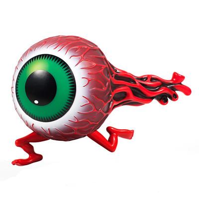 Running_eye-jim_jimbo_phillips-running_eye-mighty_jaxx-trampt-243342m