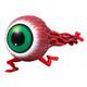 Running_eye-jim_jimbo_phillips-running_eye-mighty_jaxx-trampt-243342t