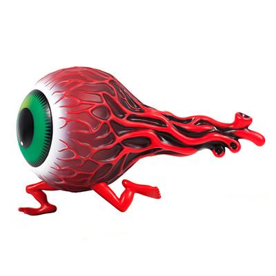 Running_eye-jim_jimbo_phillips-running_eye-mighty_jaxx-trampt-243344m