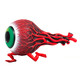 Running_eye-jim_jimbo_phillips-running_eye-mighty_jaxx-trampt-243344t