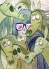 Zombie_horses-naomi_romero-mixed_media-trampt-243561t