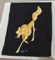 Golden_wolf_stroll-naomi_romero-watercolor__gouache-trampt-243564t