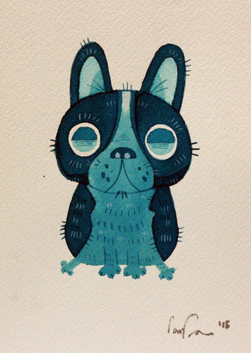 Blue_bostie-naomi_romero-watercolor__gouache-trampt-243566m