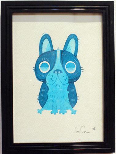 Blue_bostie-naomi_romero-watercolor__gouache-trampt-243567m