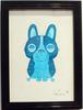 Blue_bostie-naomi_romero-watercolor__gouache-trampt-243567t