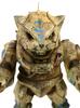 Mecha_nekoron_mk3_custom_will_long_type_a-will_long-mecha_nekoron-trampt-243650t
