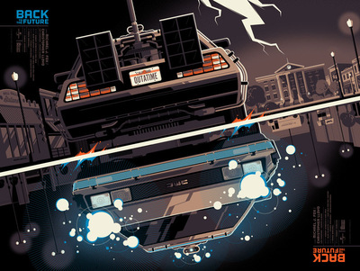 Back_to_the_future-tom_whalen-screenprint-trampt-243669m