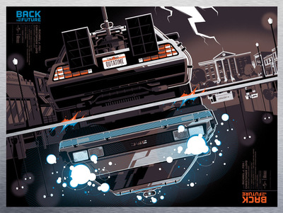 Back_to_the_future_metal_variant-tom_whalen-screenprint-trampt-243670m