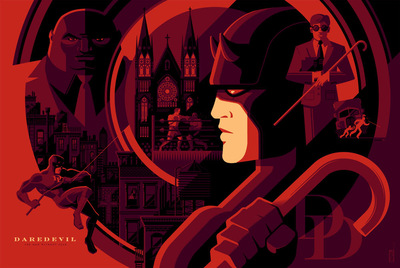 Untitled-tom_whalen-screenprint-trampt-243676m