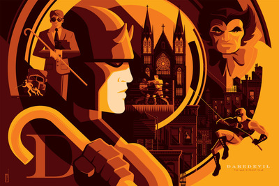 Untitled-tom_whalen-screenprint-trampt-243677m
