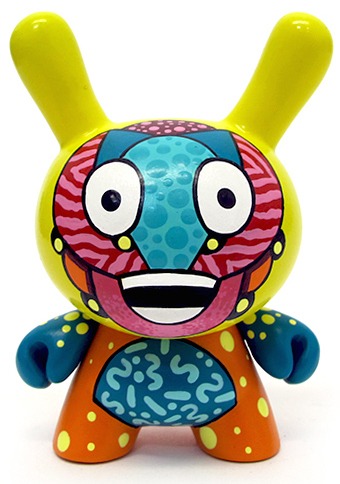 Codename_unknown_dunny_series-sekure_d-dunny-trampt-243686m