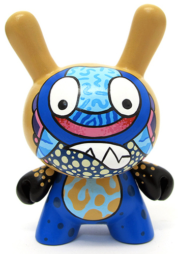 Codename_unknown_dunny_series-sekure_d-dunny-trampt-243687m