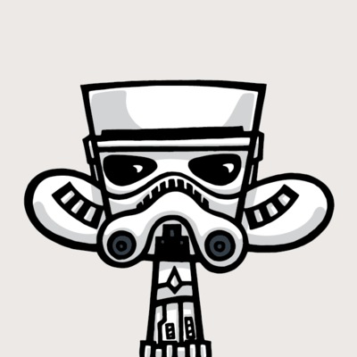 Madl_characters_-_stormtrooper-mad_jeremy_madl-gicle_digital_print-trampt-243700m