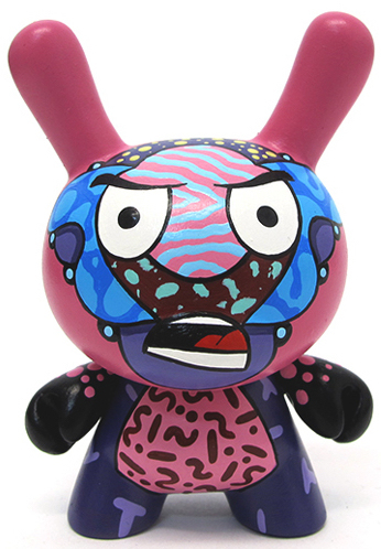 Codename_unknown_dunny_series-sekure_d-dunny-trampt-243746m