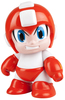 Mega Man - Red (SDCC '15)