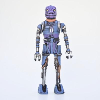 Robossk_purple-skipbro_small_angry_monster_adam_pratt-robossk-self-produced-trampt-243761m