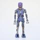 Robossk_purple-skipbro_small_angry_monster_adam_pratt-robossk-self-produced-trampt-243761t