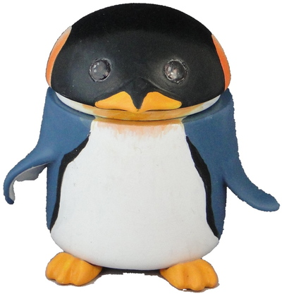 Emperor_penguindroid-hitmit-android-trampt-243766m