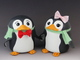Penguindroid_cartoon_type-hitmit-android-trampt-243773t