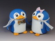 Penguindroid_cartoon_type-hitmit-android-trampt-243774t