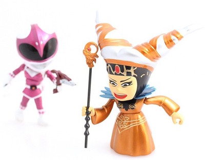 Rita_repulsa__pink_rangers_metallic_2_pack-joe_allard-mighty_morphin_power_rangers-the_loyal_subject-trampt-243792m