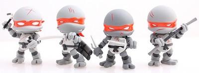 Tmnt_battle_4_pack-joe_allard-teenage_mutant_ninja_turtle_mini-the_loyal_subjects-trampt-243793m