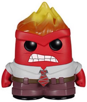 Inside_out_-_flamehead_anger-disney-pop_vinyl-funko-trampt-243802m