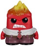 Inside_out_-_flamehead_anger-disney-pop_vinyl-funko-trampt-243802t