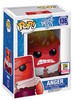 Inside_out_-_flamehead_anger-disney-pop_vinyl-funko-trampt-243803t