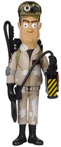 Ghostbusters_-_mashmallowed_raymond_stantz-a_large_evil_corporation_vinyl_sugar-vinyl_idolz-funko-trampt-243808m