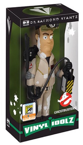 Ghostbusters_-_mashmallowed_raymond_stantz-a_large_evil_corporation_vinyl_sugar-vinyl_idolz-funko-trampt-243809m