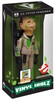Ghostbusters_-_dr_peter_venkman_green_slime-a_large_evil_corporation_vinyl_sugar-vinyl_idolz-funko-trampt-243810t