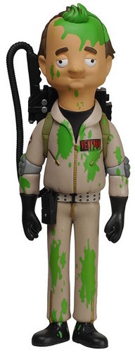Ghostbusters_-_dr_peter_venkman_green_slime-a_large_evil_corporation_vinyl_sugar-vinyl_idolz-funko-trampt-243811m